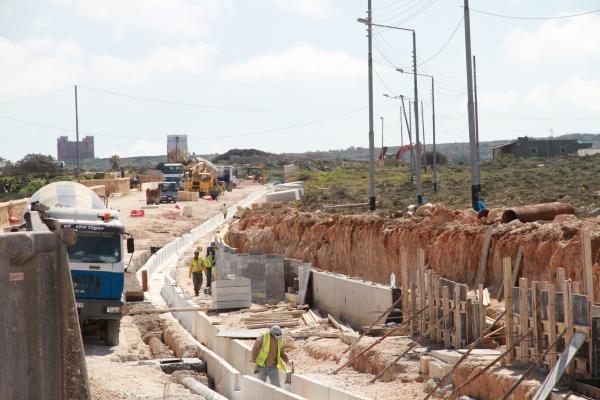 land-roads-enforcement-during-road-works