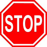 land-technical-guidelines-technical-guidelines-of-traffic-signs-1