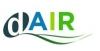 D-AIR-logo 2