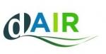 D-AIR logo
