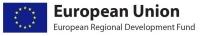 erdf right logo.JPG_20120711152926