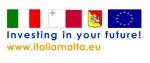 italy-malta.JPG_20120509142614