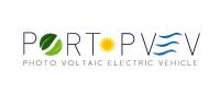port pvev logo