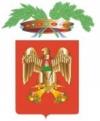 Caltanissetta Logo