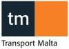 TM logo.jpg_20120412144618