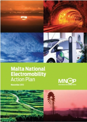 MNEP front cover