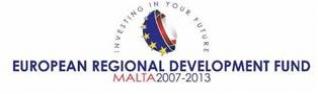 erdf right logo