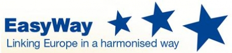 Easy Way Logo