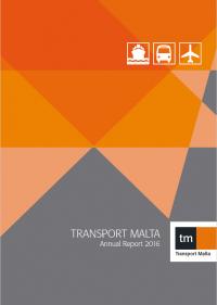 Transport-Malta-Annual-Report-2016