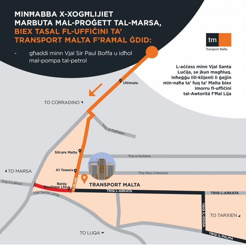 TM MAP MARSA-01