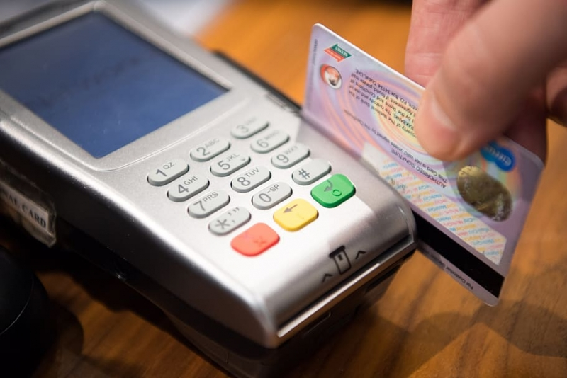 credit-credit-card-finance-credit-cards