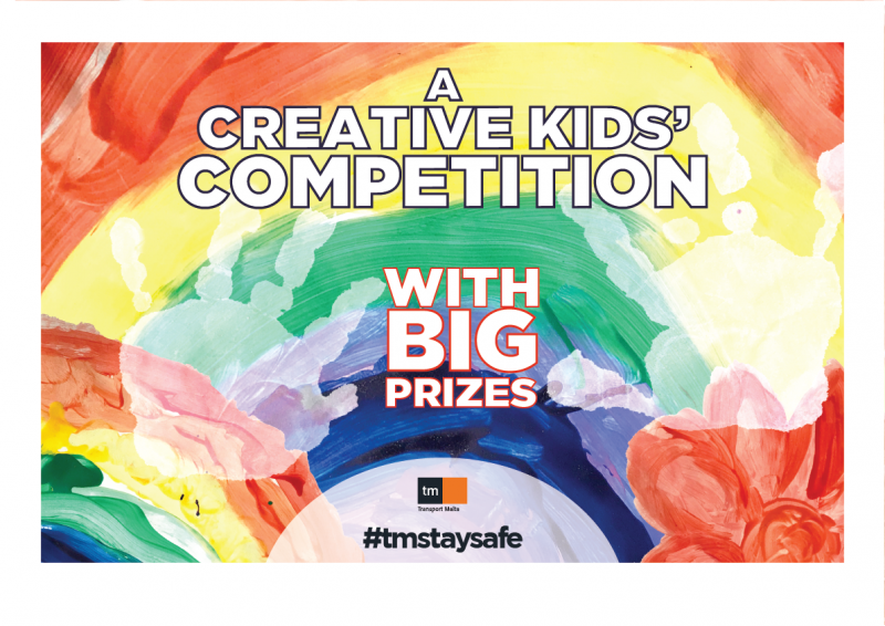 KidsCompetition-01