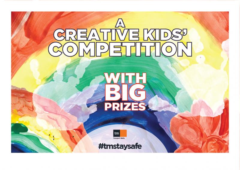 KidsCompetition-01