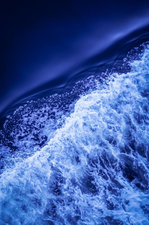 Sea_ws