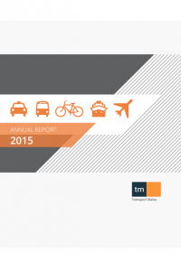 Air-Transport-malta-about-us-annual-report-2015