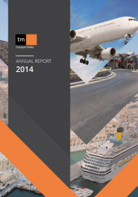 Air-Transport-malta-about-us-annual-report-2014