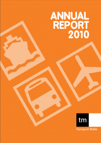 Air-Transport-malta-about-us-annual-report-2010