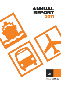Air-Transport-malta-about-us-annual-report-2011