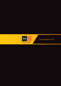 Air-Transport-malta-about-us-annual-report-2012