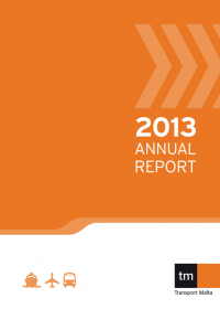 Air-Transport-malta-about-us-annual-report-2013