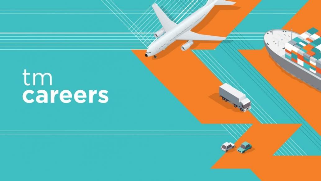 Transport-Malta-Careers