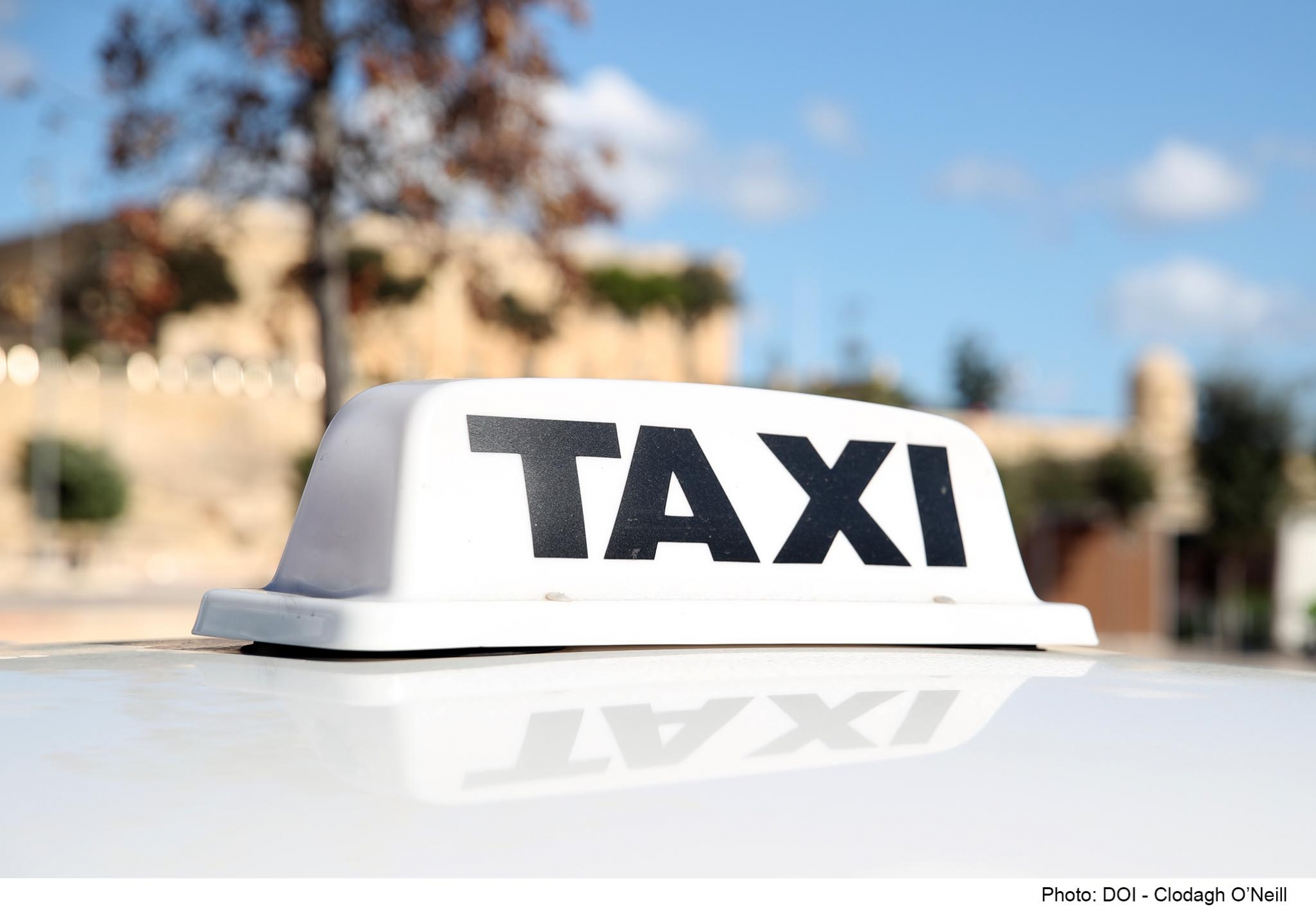 TaxiMeter2