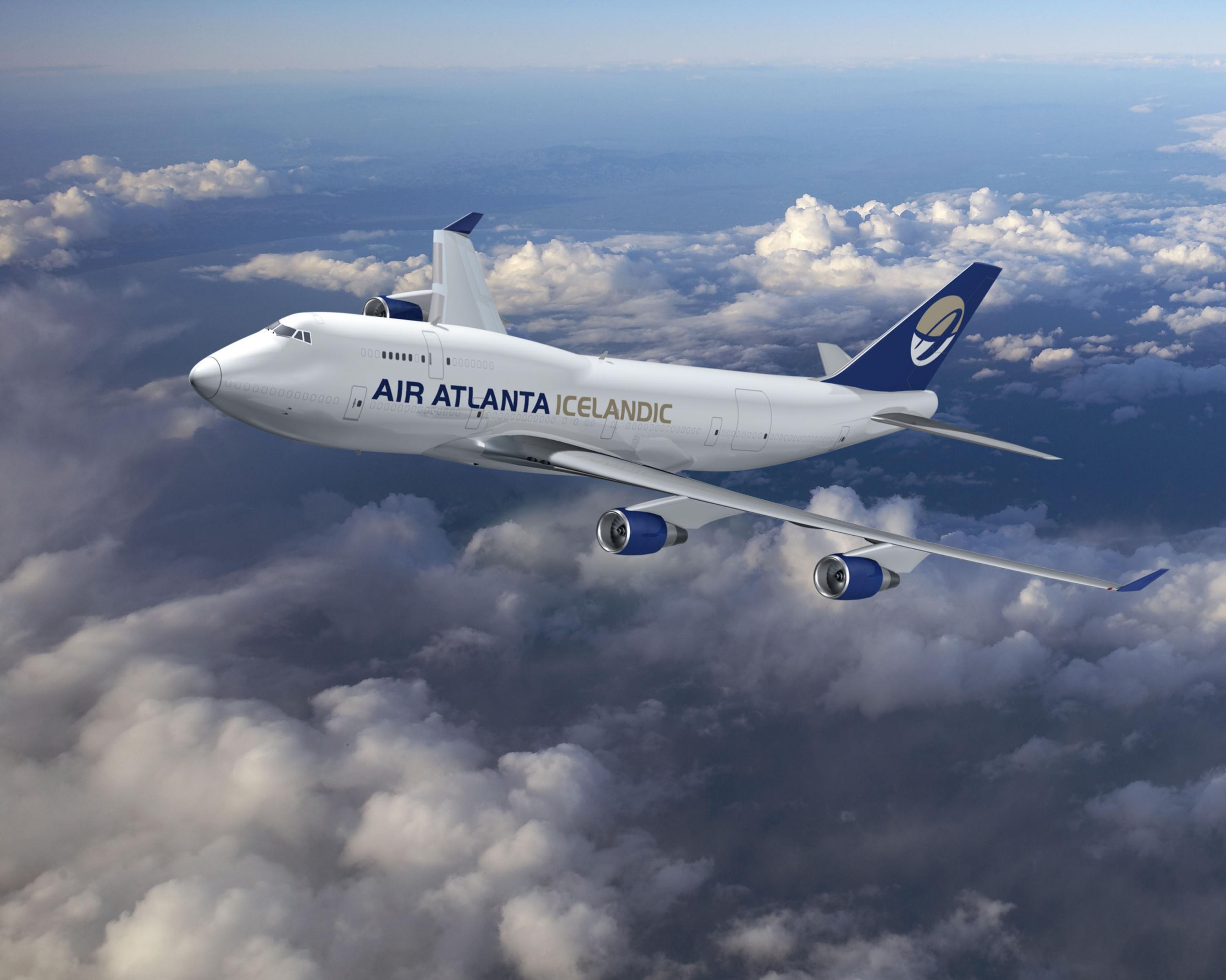 Air-Atlanta-747-400BCF-hi-res