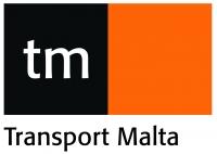 Transport Malta Logo_no border