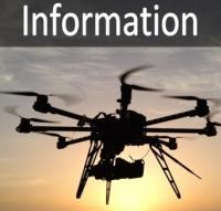 drones info