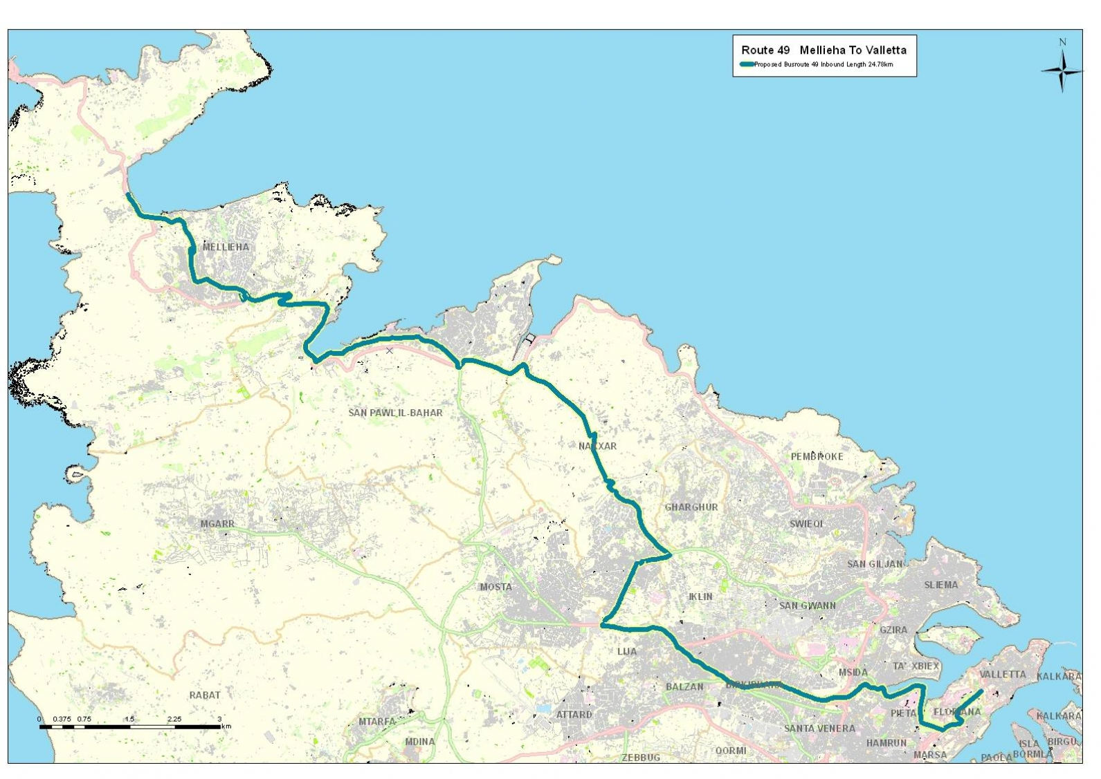 Land-current-network-routes-and-schedules-Cirkewwa-mellieha-sliema-3