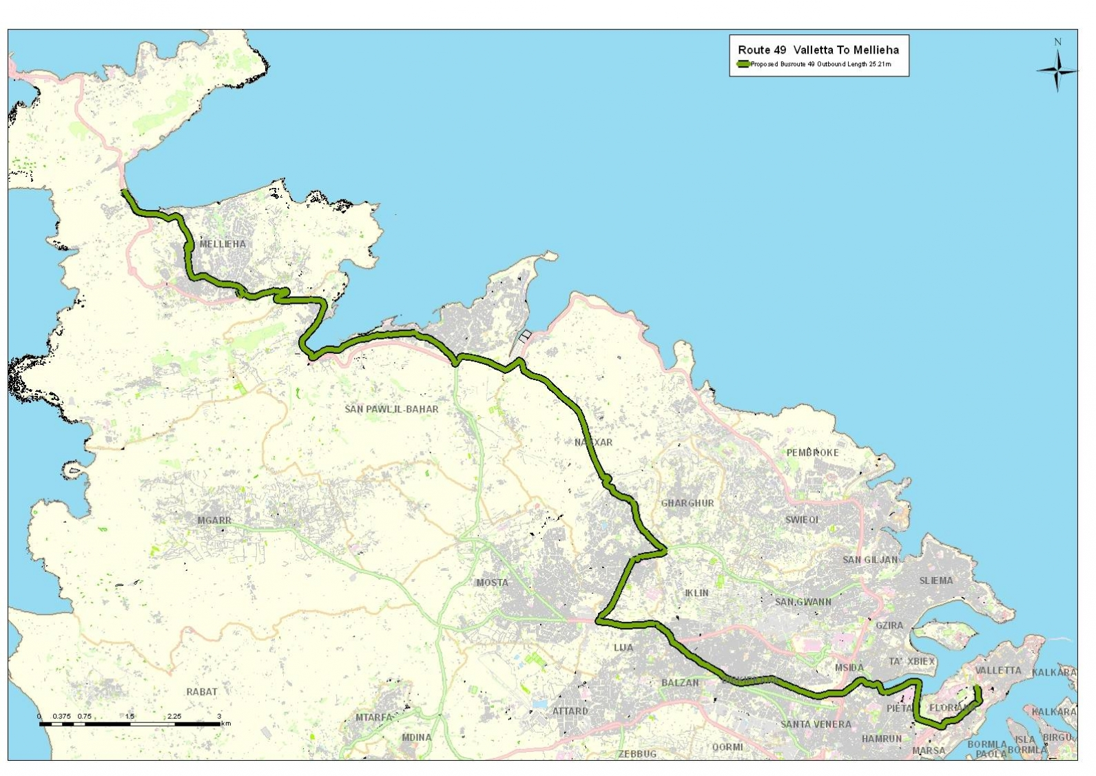 Land-current-network-routes-and-schedules-Cirkewwa-mellieha-sliema-4