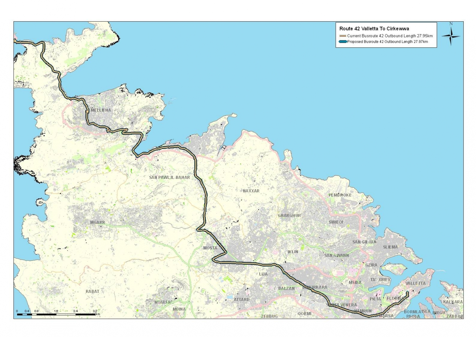 Land-current-network-routes-and-schedules-Cirkewwa-mellieha-sliema-6