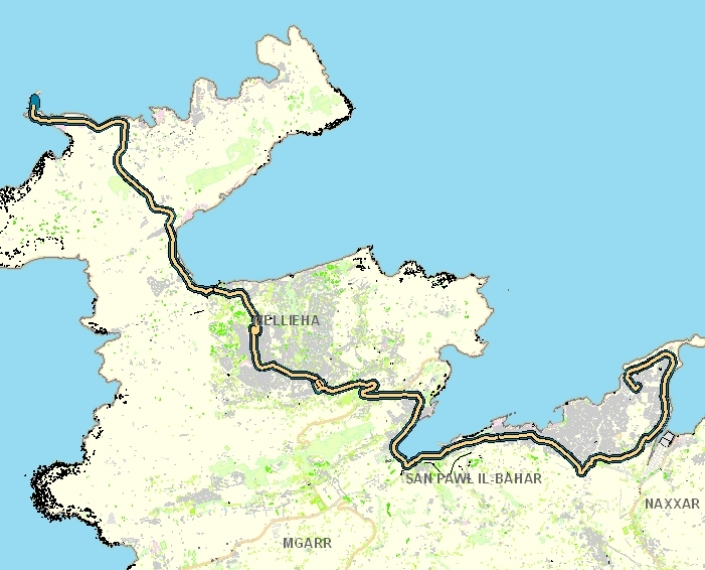 Land-current-network-routes-and-schedules-Cirkewwa-mellieha-sliema-9
