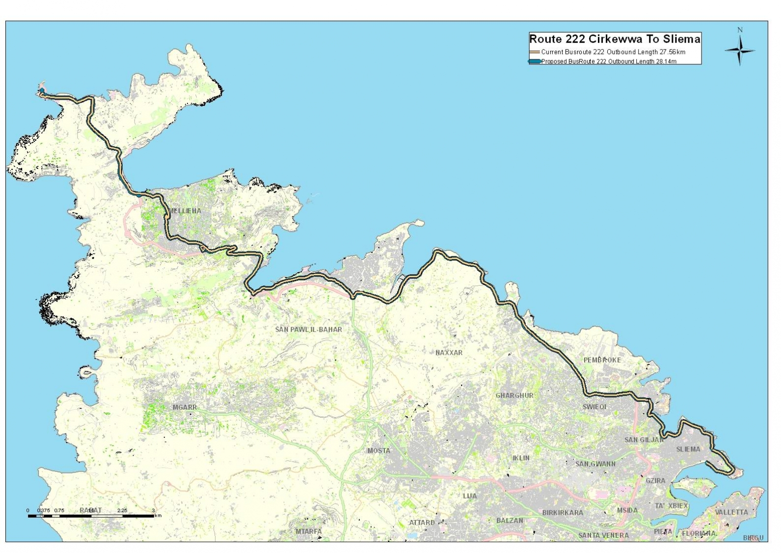 Land-current-network-routes-and-schedules-Cirkewwa-mellieha-sliema-12