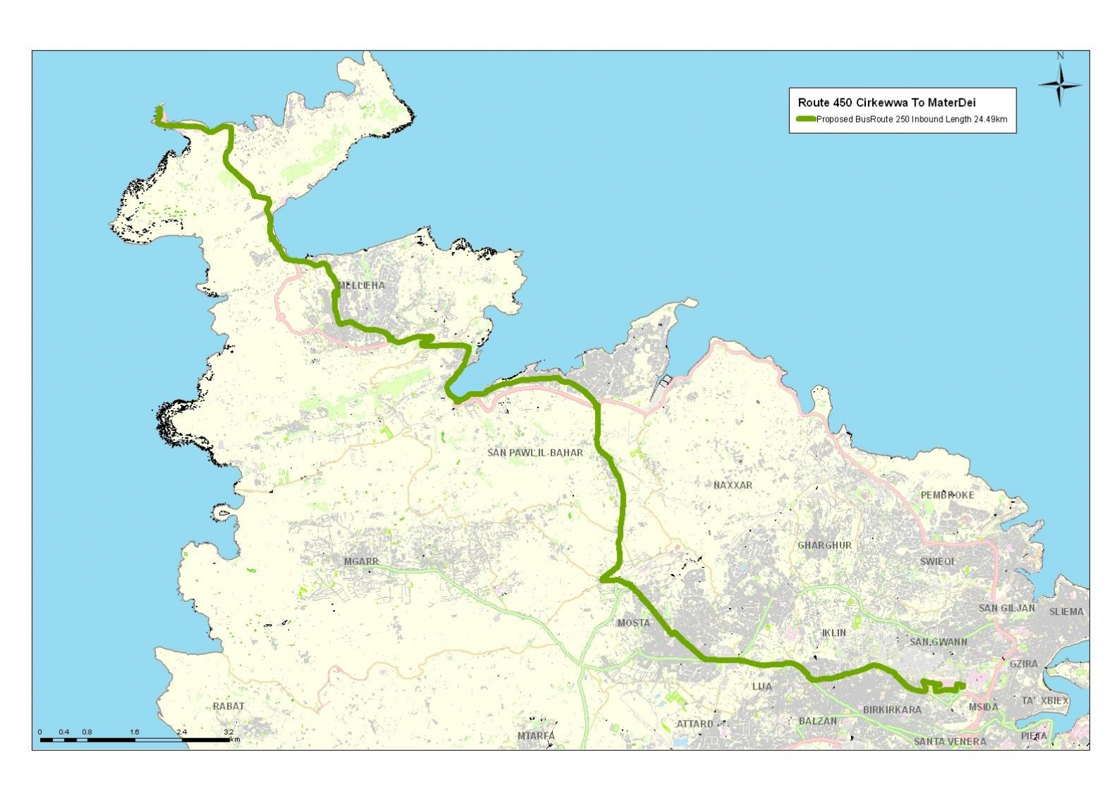 Land-current-network-routes-and-schedules-Cirkewwa-mellieha-sliema-13