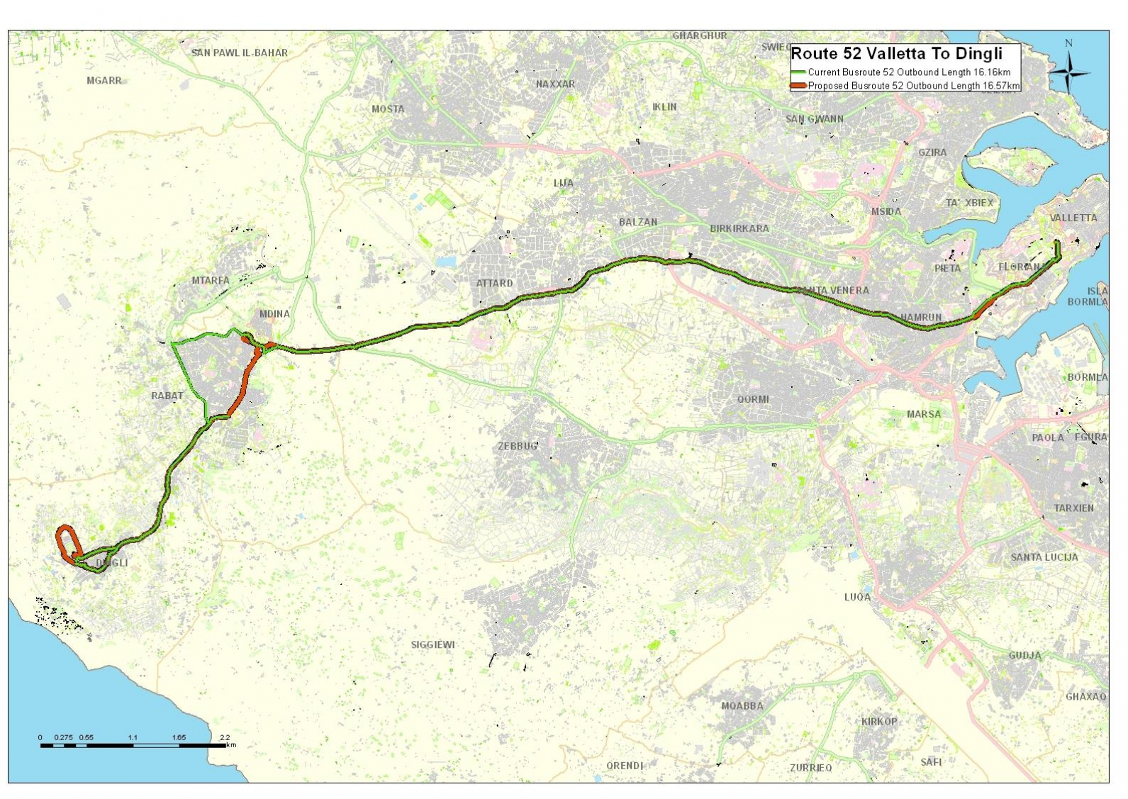 Land-current-network-routes-and-schedules-Dingli-Mtarfa-Rabat-7