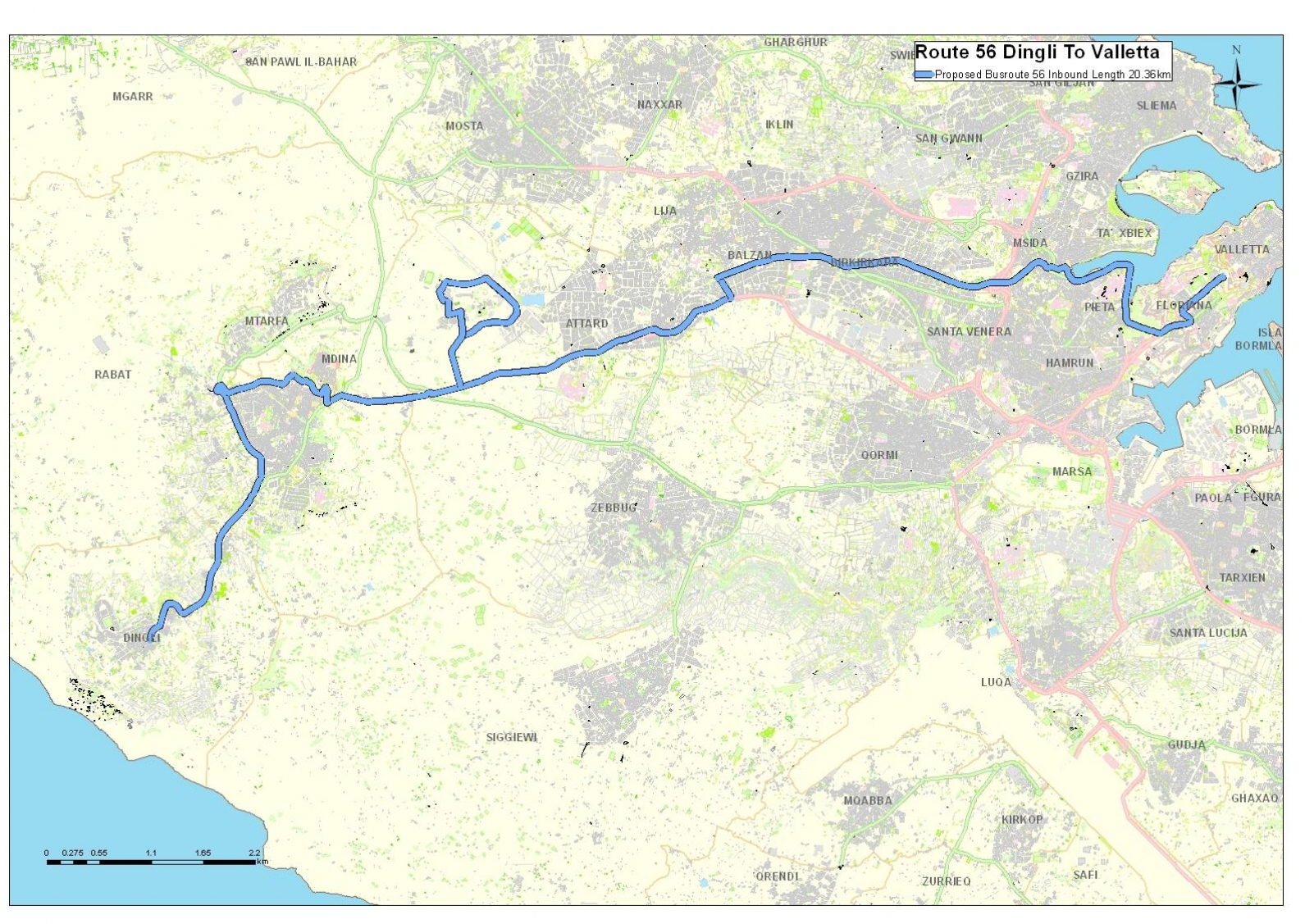 Land-current-network-routes-and-schedules-Dingli-Mtarfa-Rabat-10