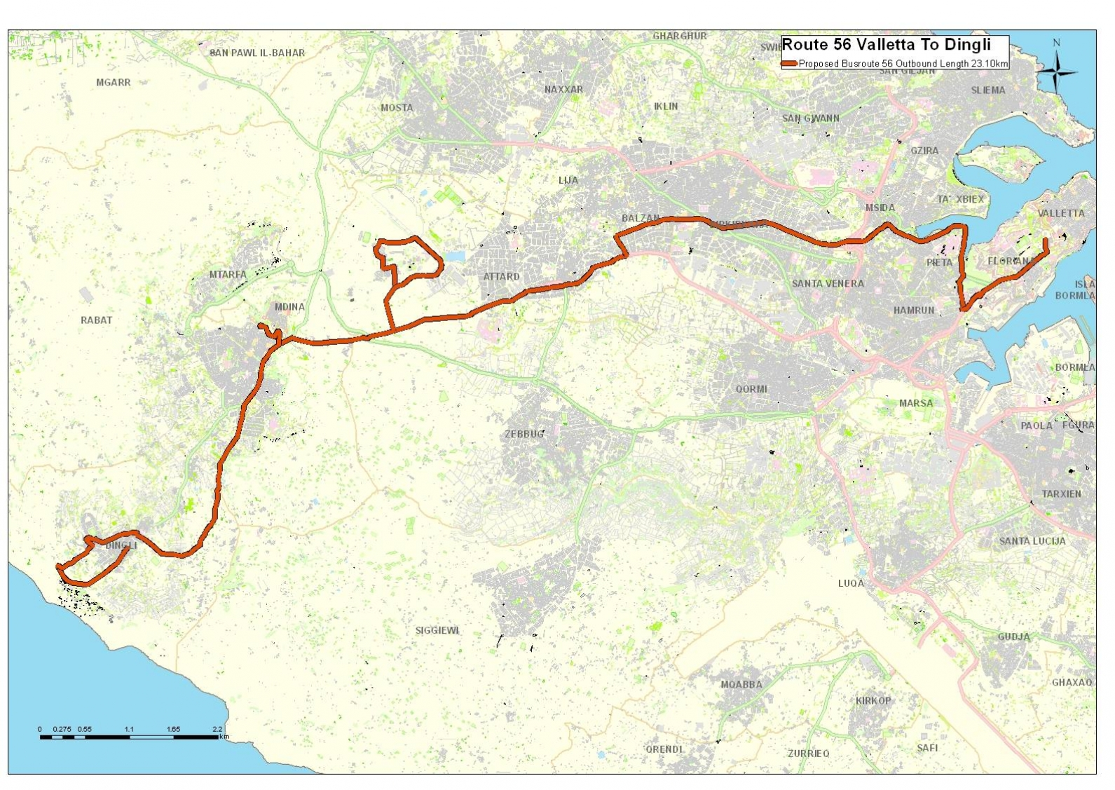 Land-current-network-routes-and-schedules-Dingli-Mtarfa-Rabat-11