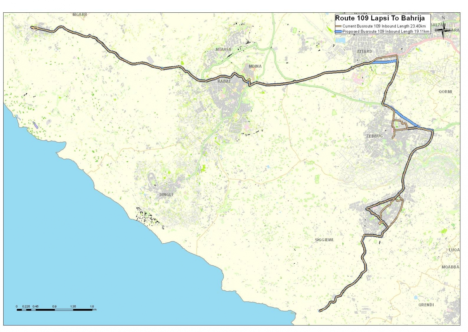 Land-current-network-routes-and-schedules-Dingli-Mtarfa-Rabat-12