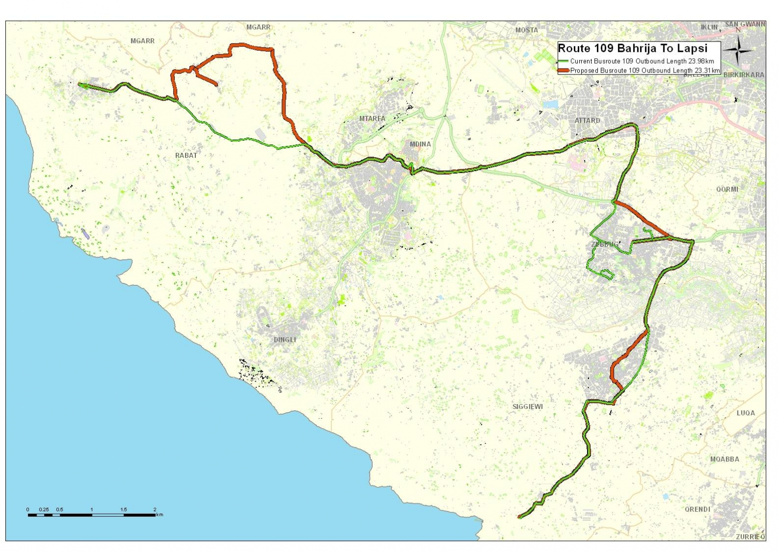 Land-current-network-routes-and-schedules-Dingli-Mtarfa-Rabat-13