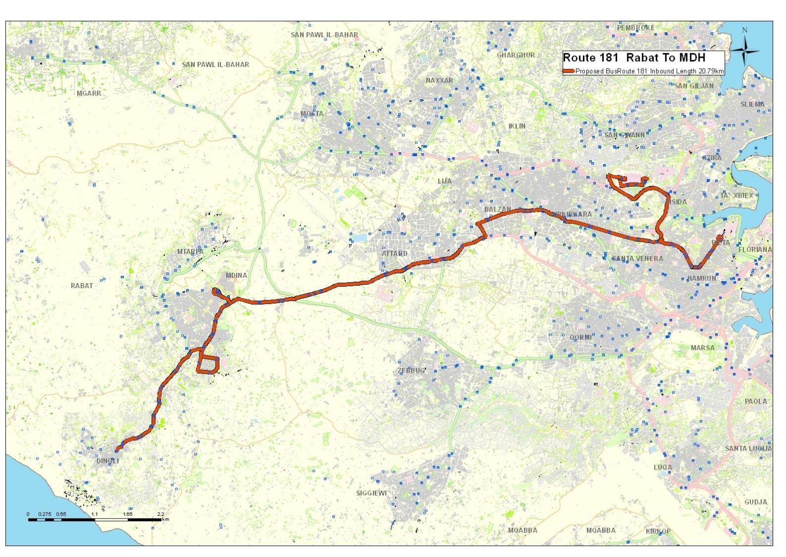 Land-current-network-routes-and-schedules-Dingli-Mtarfa-Rabat-14