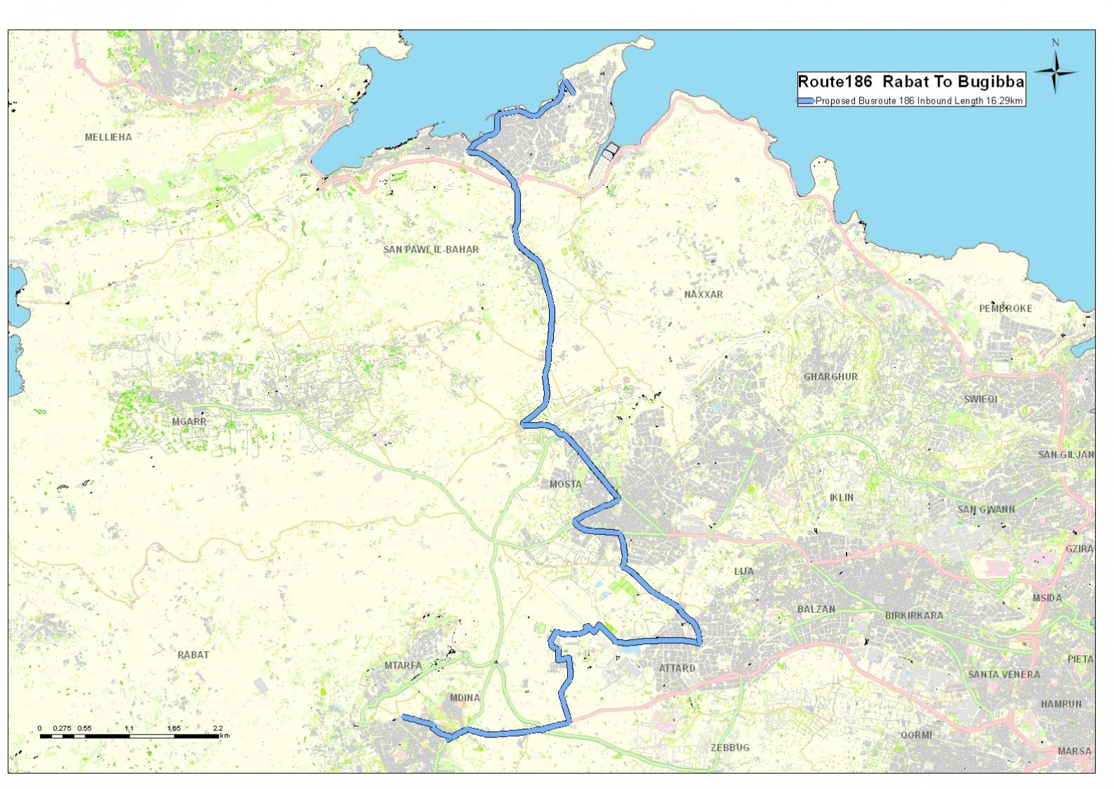 Land-current-network-routes-and-schedules-Dingli-Mtarfa-Rabat-18
