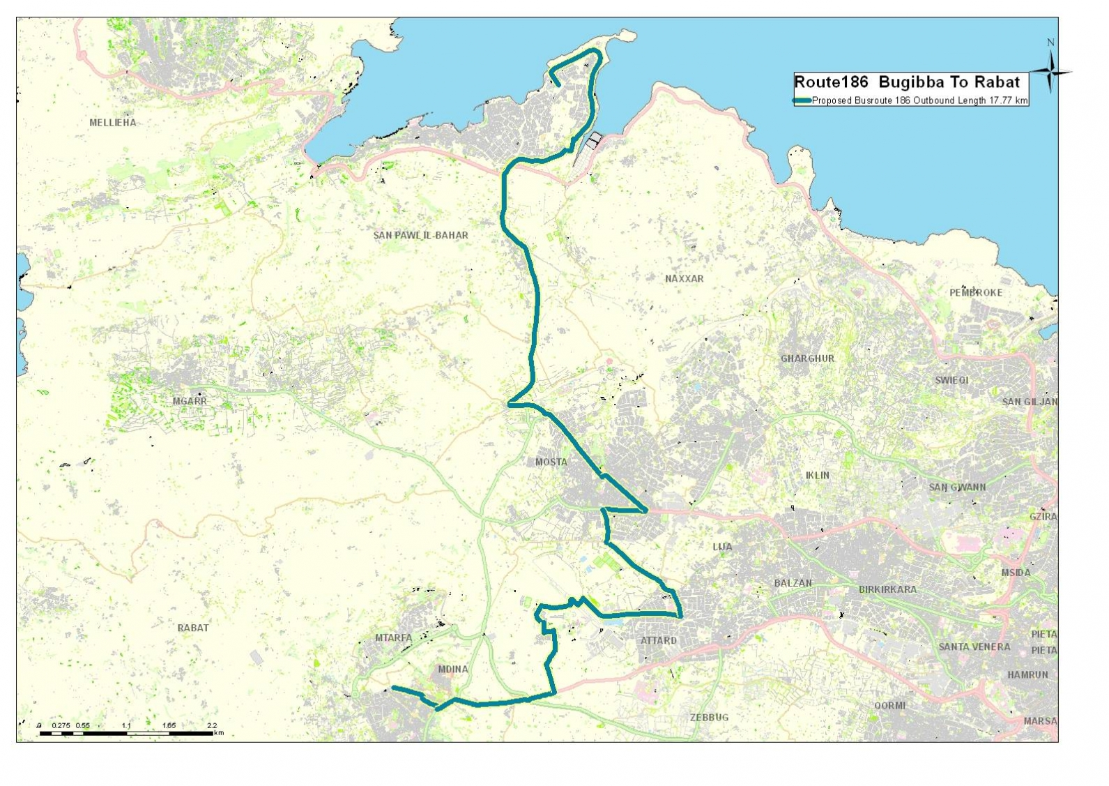 Land-current-network-routes-and-schedules-Dingli-Mtarfa-Rabat-19