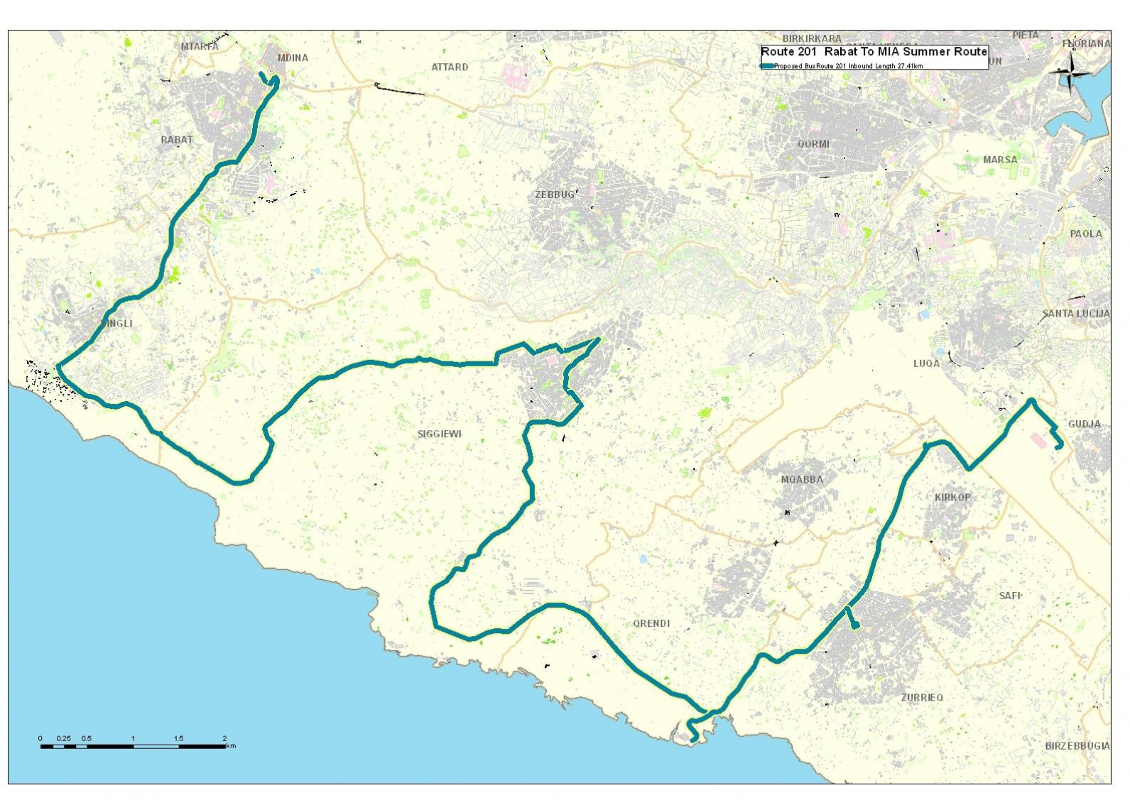 Land-current-network-routes-and-schedules-Dingli-Mtarfa-Rabat-20