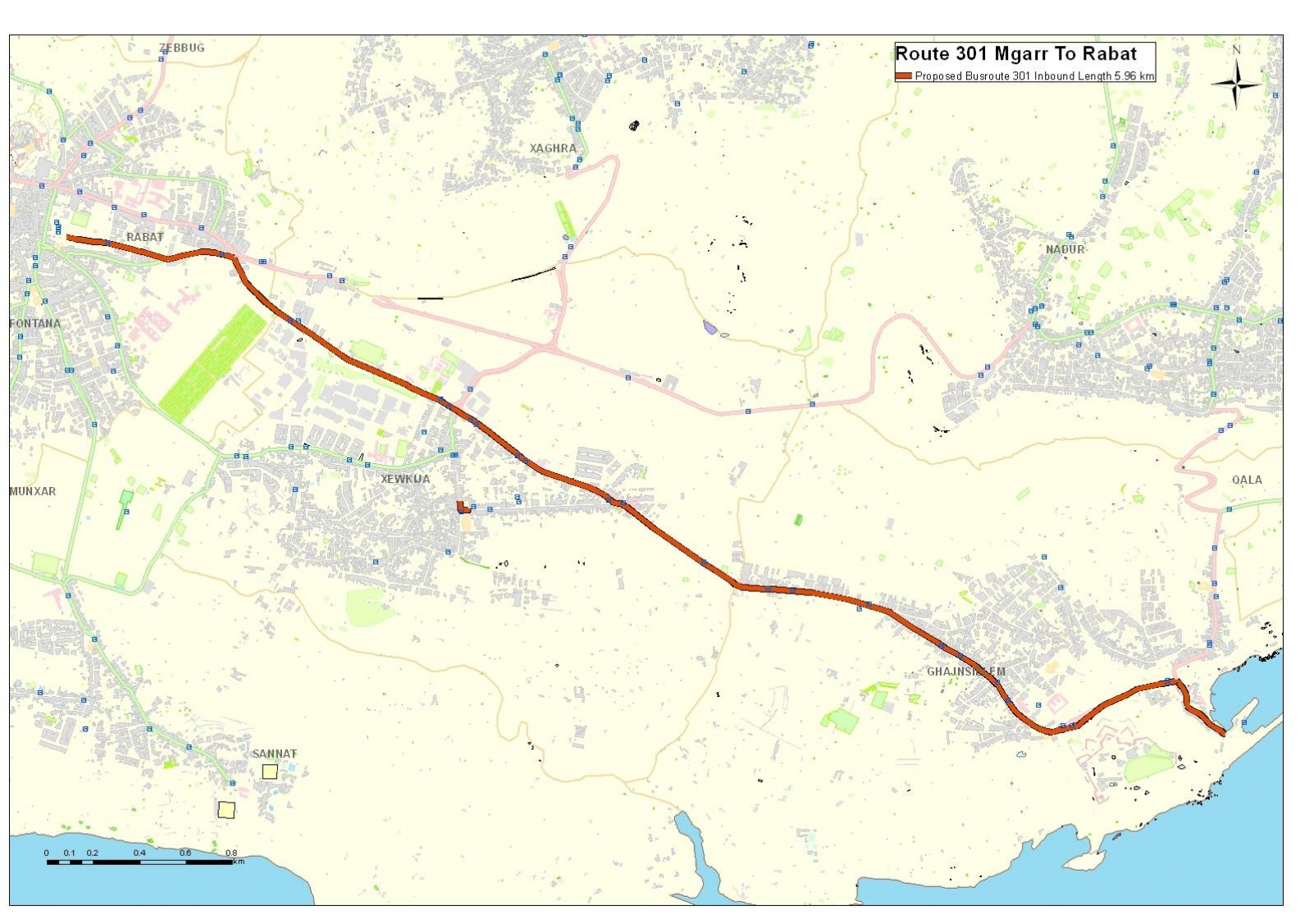 Land-current-network-routes-and-schedules-Gozo-1