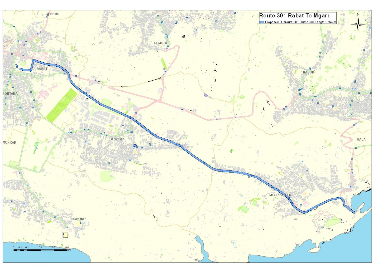 Land-current-network-routes-and-schedules-Gozo-2
