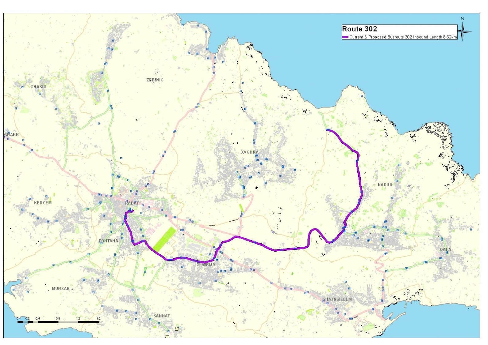 Land-current-network-routes-and-schedules-Gozo-3