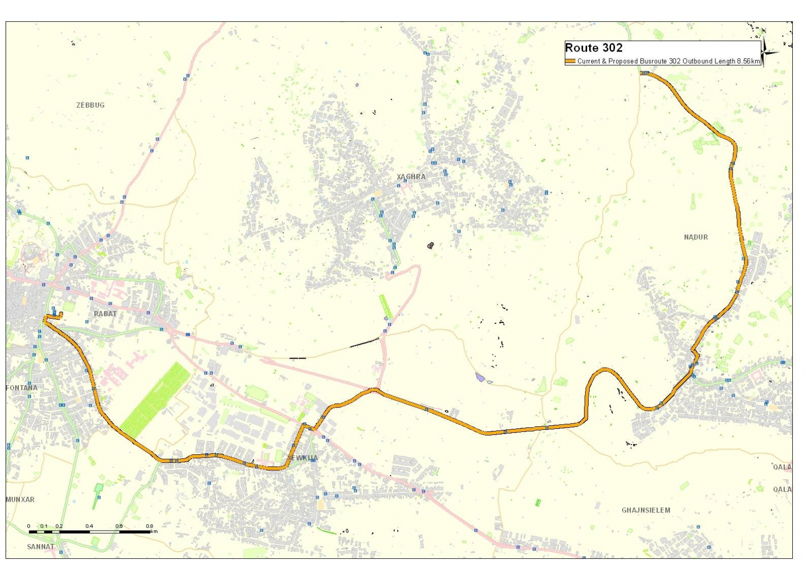 Land-current-network-routes-and-schedules-Gozo-4