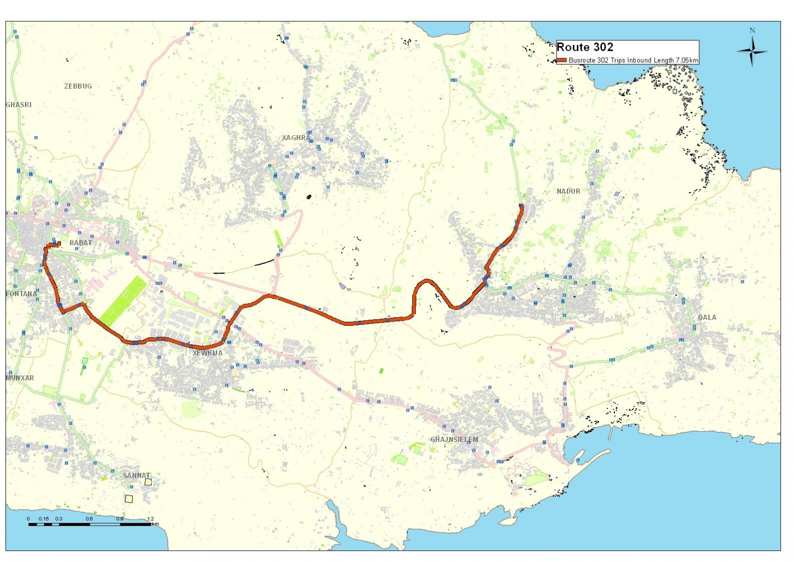 Land-current-network-routes-and-schedules-Gozo-5