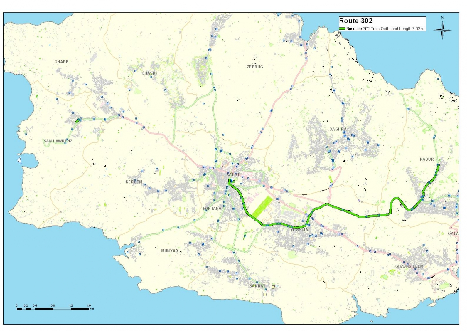 Land-current-network-routes-and-schedules-Gozo-6jpg